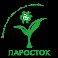 logo-прозрачное